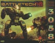 BT: Technical Readout