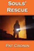 Souls' Rescue