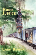Hobo Justice