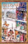 Belisarius-Book II