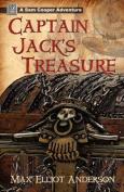 Captain Jack's Treasure