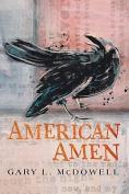 American Amen