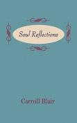 Soul Reflections