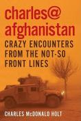 Charles@afghanistan