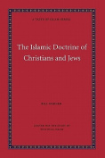 The Islamic Doctrine of Christians and Jews