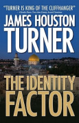 The Identity Factor