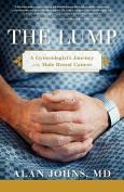 The Lump