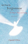 Set Free by Forgiveness