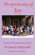 The Spirituality of Joy