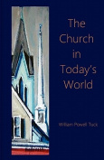 The Church in the Today's World