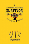The Essential Armchair Guidebook to Winning Survivor