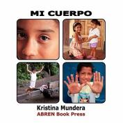Mi Cuerpo [Spanish]