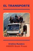 El Transporte [Spanish]
