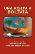 Una Visita a Bolivia [Spanish]