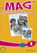 Le Mag' [FRE]