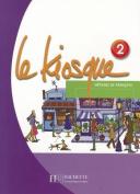 Le Kiosque 2 [FRE]