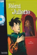 Remi Et Juliette + CD Audio  [FRE]
