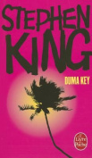 Duma Key (Le Livre de Poche) [FRE]