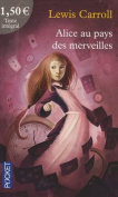 Alice Au Pays Des Merveilles [FRE]