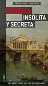 Venecia Insolita y Secreta (Secret  [Spanish]