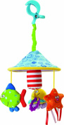 Taf Toys Pram Mobile