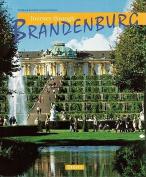Journey Through Brandenburg (Journey Through