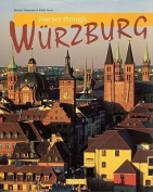 Journey Through Wurzburg