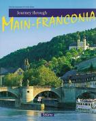 Journey Through Main-Franconia (Journey Through