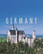 Germany (Premium)