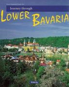 Journey Through Lower Bavaria (Journey Through