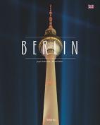 Berlin (Premium)