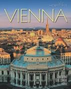 Vienna (Horizon)