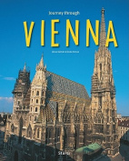 Journey Through Vienna (Journey Through