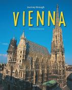 Journey Through Vienna (Journey Through