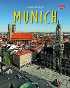 Journey Through Munich (Journey Through