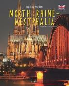 Journey Through North Rhine-Westphalia (Journey Through