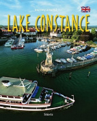 Journey Around Lake Constance (Journey Through