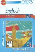 Englisch in Der Praxis
