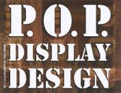 P.O.P. Display Design