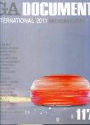 Ga Document 117 - International 2011
