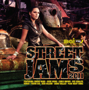 Mai Street Jams 2011