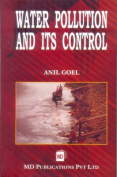 Water Pollution and Its Control