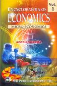 Encyclopaedia of Economics