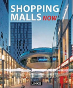 Shopping Malls Now