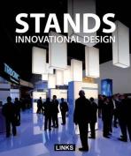 Stands: Innovational Design