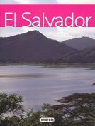 El Salvador [Spanish]