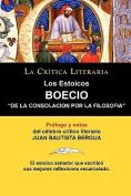 Los Estoicos [Spanish]