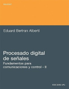 Procesado Digital de Seales - 2 [Spanish]