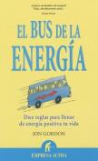 El Bus de la Energia [Spanish]
