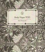 Andy Hope 1930 - Robin Dostoyevsky
